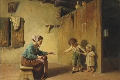 Gaetano-Chierici-Primi-Passi-