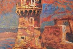 Mario-Puccini-La-torre-del-lazzeretto
