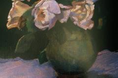 Mario-Puccini-Rose-bianche